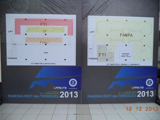 Poster Depan